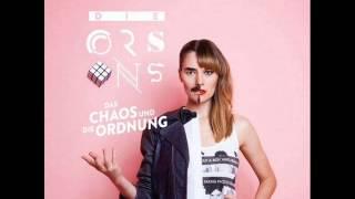 Die Orsons - Für immer Berlin