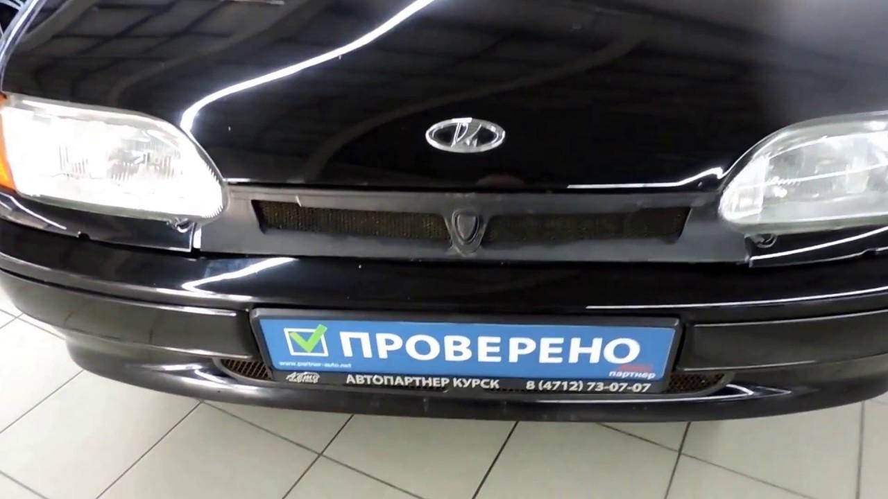 Купить ВАЗ 2114 (Лада 2114) 2010 г. с пробегом бу в Саратове .
