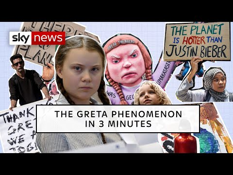 explained:-the-rise-of-greta-thunberg