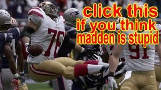 watch-this-if-madden-is-dumb