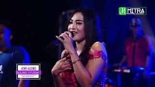Raja Raja Sawer Mantap Banget lembarannya..MIMPI  by Ria Andika AMELIA LIVE BANDUNGREJO 2018