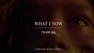 Watch Trevor Hall What I Know video