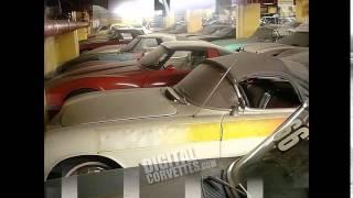 Американские машины (96 фото)   Релаксик