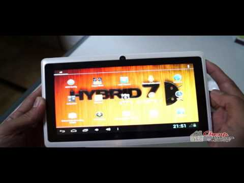 hybrid-v7-android-jelly-bean-4.1-review-by-jao-from-cheapdito.com