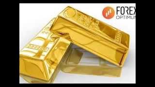 Forex Optimum - Pinnacle Of Luxury