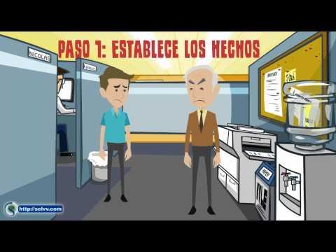 Vídeo Curso de psicologia em bh