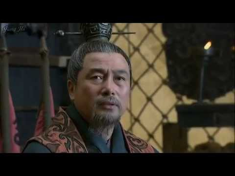 Three Kingdoms - Episode【65】English Subtitles (2010)