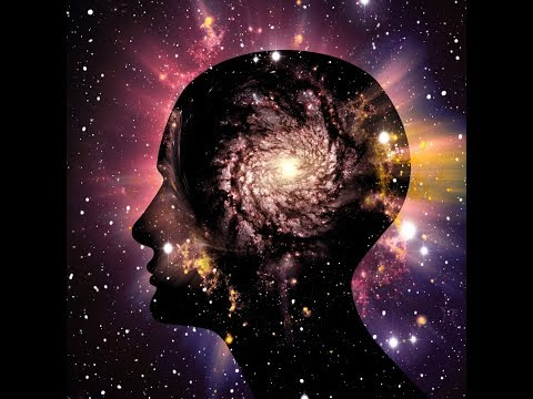 528 Hz (10 Track Album) ➤ Emotional & Spiritual Detox Healing | Vibration of Unconditional Love