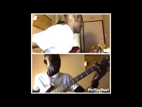"""""""The Hot Wings""""-Andziso Ngobeni"""
