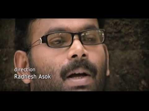 Parayan maranna pranayam- Album Avalum Njanum by Vakkathy Vision