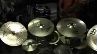 ALIENATION MENTAL grind 02