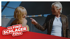Schlager Hits 2020 🎧😃 - Top 200 Schlager Charts