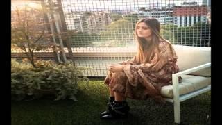 Studio Affairs & Adrian Funk -ft.Jasmine Thompson -Grand Piano(Nicki Minaj)
