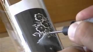 Dremel Engraver 290-1 - Dremelmalaysia.com