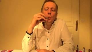 Explication pour remplir une e-cigarette et comment la vapoter (fumer une cigarette électronique)