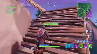 Fortnite Solo Tryhard Join And Chill GIFTING SUBS