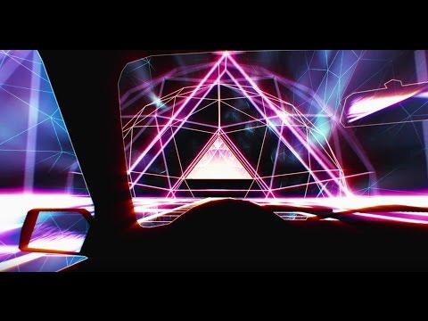 Arecibo - I'm Cosmic [360 VR]
