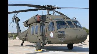 Black Hawk UH-60 Sikorsky  ! Сикорский UH-60 Черный Ястреб!Photo, Фото!