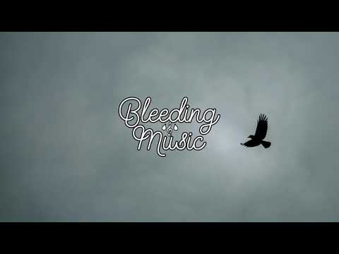 Kelela - A Message (Petticoat Remix)