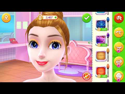 Barbie Doll Game Free 2020 Play Love Story School Baby Girl Games To Play Care