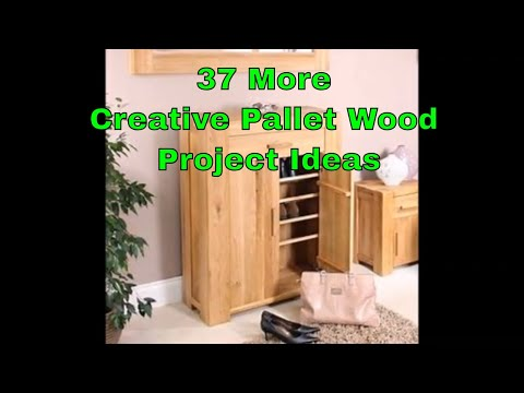 37-pallet-wood-projects-for-beginners,-diy-pallet-woodworking