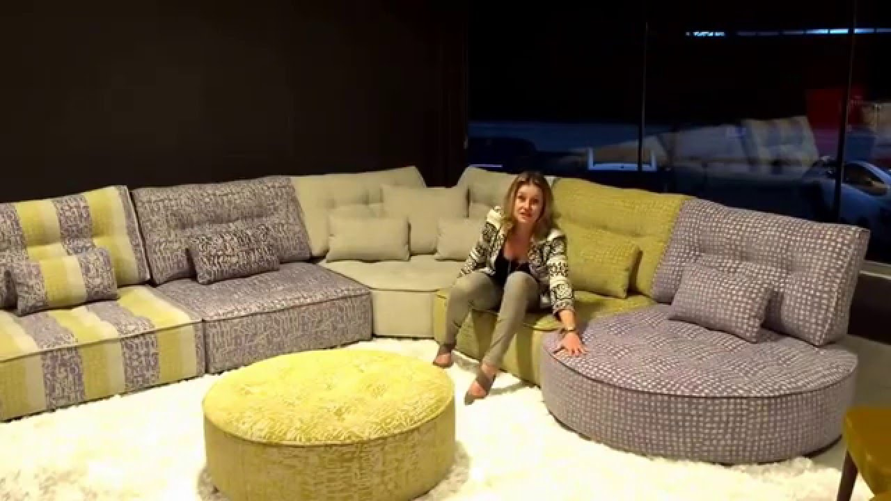 arianne love from fama sofas mia stanza cheshire youtube. Black Bedroom Furniture Sets. Home Design Ideas