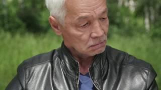 Мурат Гайсин Клип
