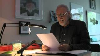 """Annekebeelaerts.nl """"Allerlei Mensen"""" door Herman Pieter de Boer"""