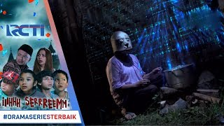 Video IH SEREM - Asal Usul Misteri Pesugihan Kentang [5 Desember 2017] download MP3, 3GP, MP4, WEBM, AVI, FLV Januari 2018