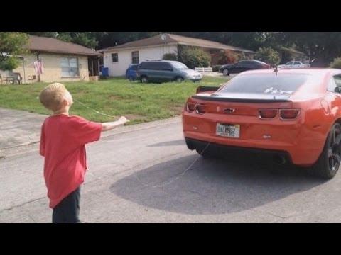 Приколы 2015 Улетное Видео Ржач - YouTube