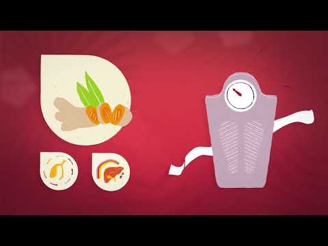 Турмирин Биослим - реклама