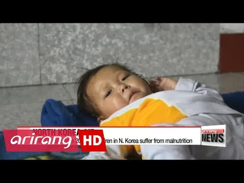 Seoul approves US$ 8 mil. humanitarian aid for N. Korea via UN...