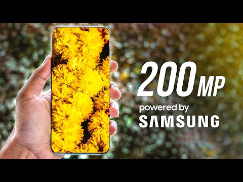 Samsung's CRAZY Surprise is almost HERE.