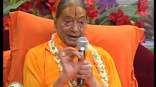 Remember This and Practice! - Jagadguru Kripaluji Maharaj [Subtitled]