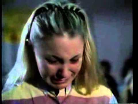 Not My Kid (TV 1985)
