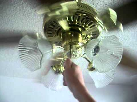 3 encon monarch ceiling fans in my house running on all speeds youtube 3 encon monarch ceiling fans in my house running on all speeds aloadofball Gallery
