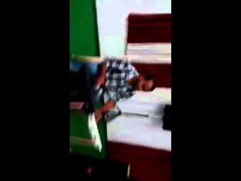 Velpulalo Bahu  #singer by devid*