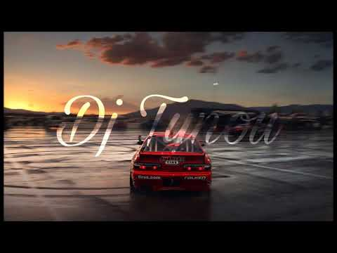 JACKY CHAN - Tynou Zouk remix [YBL bK] 2018