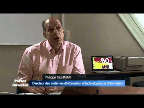 Cnam-Intec : la formation comptable pour tous