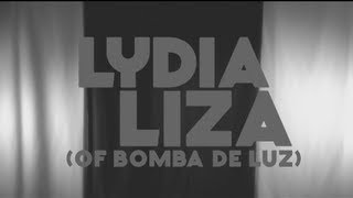 "Lydia Liza - ""Like I Knew"" - #LAAB Season 5"