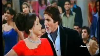 Ромео и Джульетта ~ Короли Ночной Вероны.
