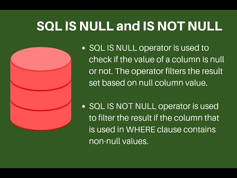 008.-sql-null-values