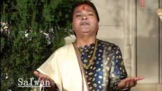 Jai Shri Bawa Lal Dyal JI - Jidhey Kol Behan to Jagg Darda