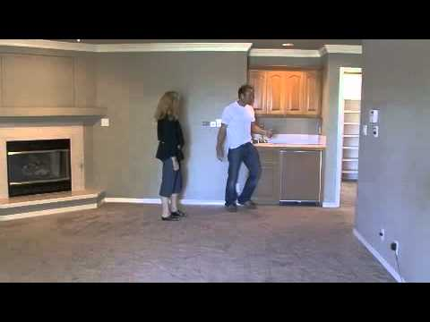 6505 Meadow Hills - Albuquerque NM - ps properties - Albuquerque Property Management