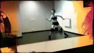 Endless Dance / Обучение танцам в Москве / Современная хореография