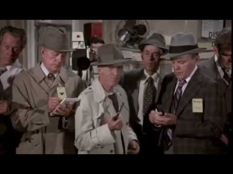 Okay, boys. Let's get some pictures - Airplane! (1980)