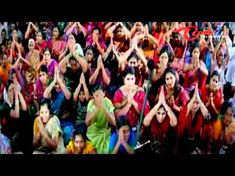Devasthanam Movie Song Trailer - Ghananadha - Amani - S P Balasubramanyam