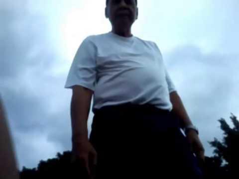 Atty. Santiago Ortega jr. of USANT, IRIGA CITY(abusive & cruel)