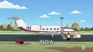 family-guy-india
