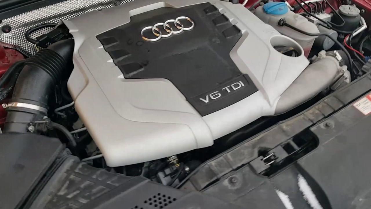 Kelebihan Kekurangan Audi 2.7 Tdi Perbandingan Harga